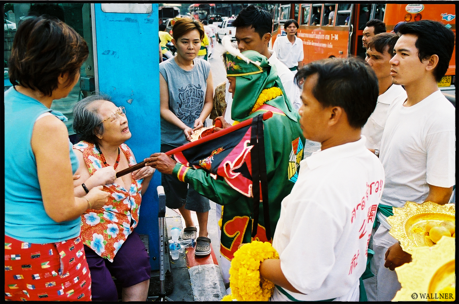 35mmPatrikWallner_Bangkok_OperationLOWQ