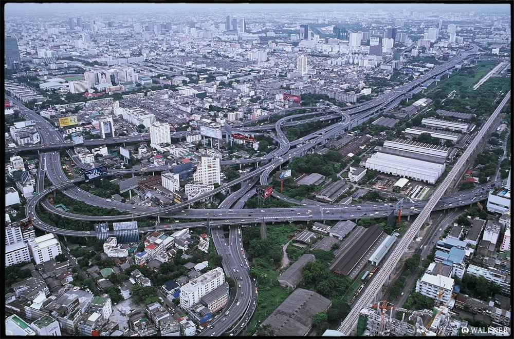 35mmPatrikWallner_Bangkok_SiamTallestViewLOWQ1000P