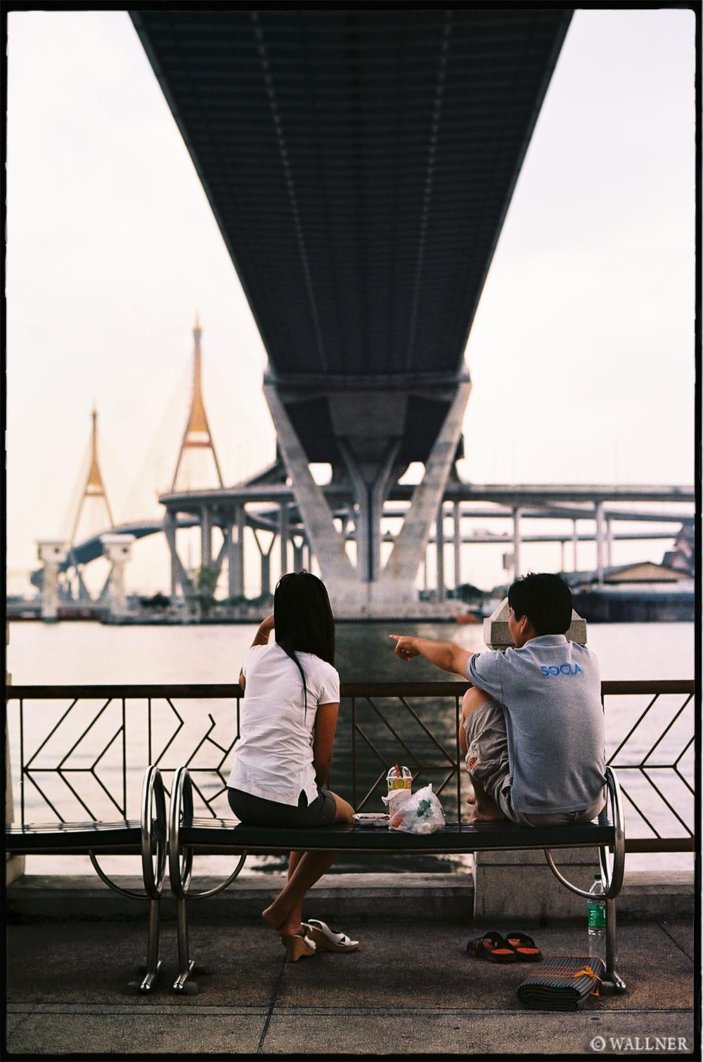 35mmPatrikWallner_Bangkok_TheDateLOWQ