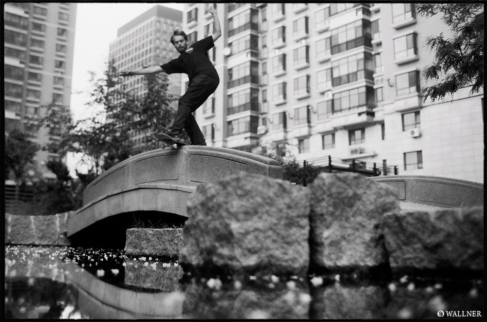 35mmPatrikWallner_Beijing_JimmyOverBridgesLOWQ1000P