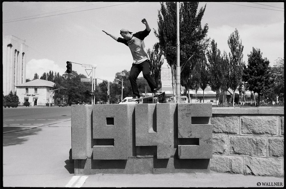 35mmPatrikWallner_Bishkek_1945LOWQ1000P