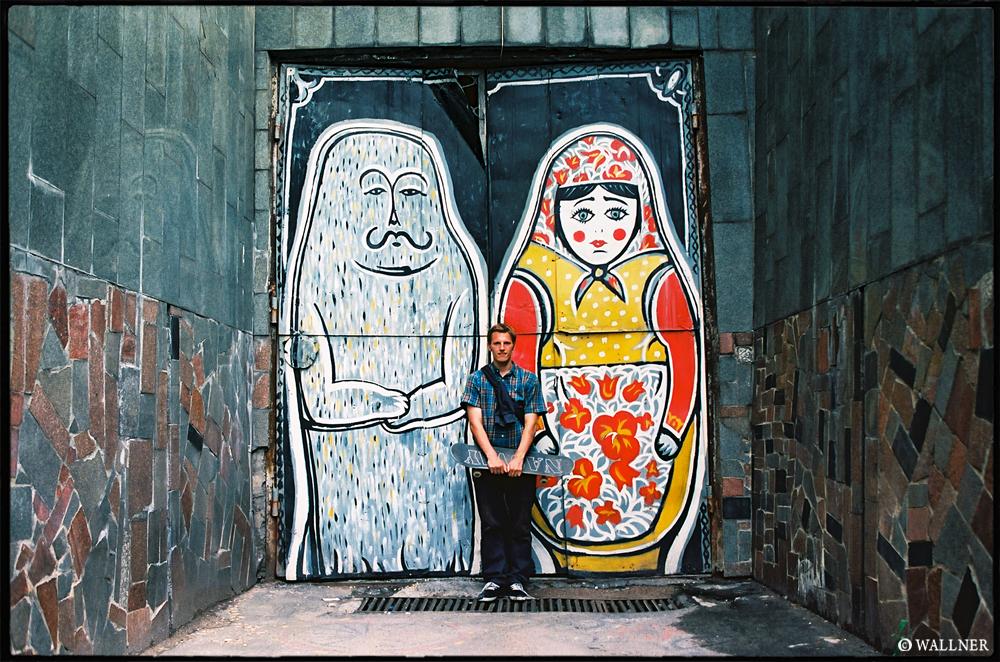 35mmPatrikWallner_Bishkek_GhostBabushkaLOWQ1000P