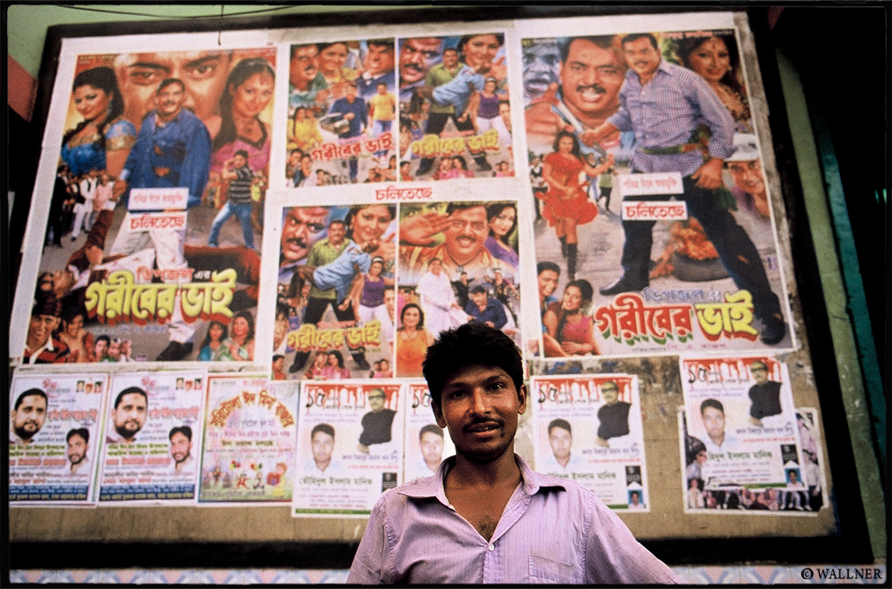 35mmPatrikWallner_Dhaka_TheMoviesLOWQ1000P