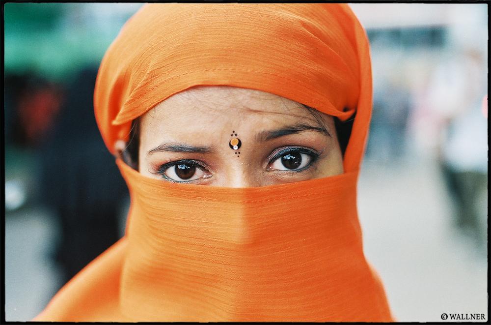 35mmPatrikWallner_Dhaka_ThoseEyesLOWQ1000P