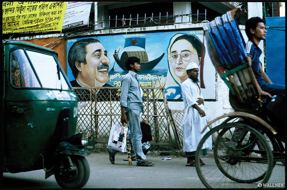 35mmPatrikWallner_Dhaka_TunnelViewLOWQ1000P