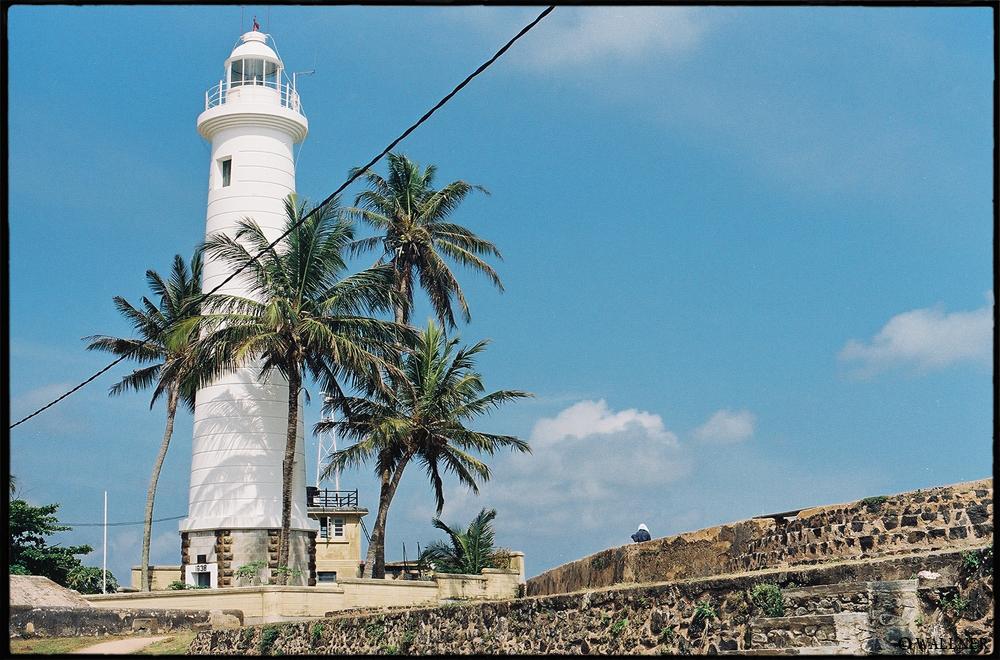 35mmPatrikWallner_Galle_LighthouseLOWQ1000P