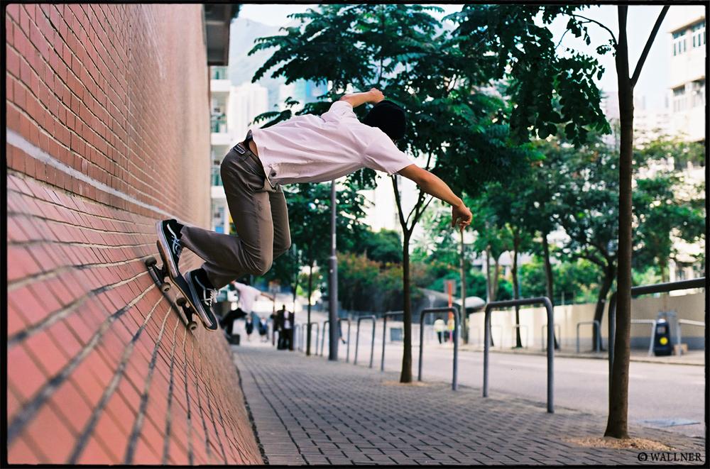 35mmPatrikWallner_HongKong_ChrisWallrideLOWQ1000P
