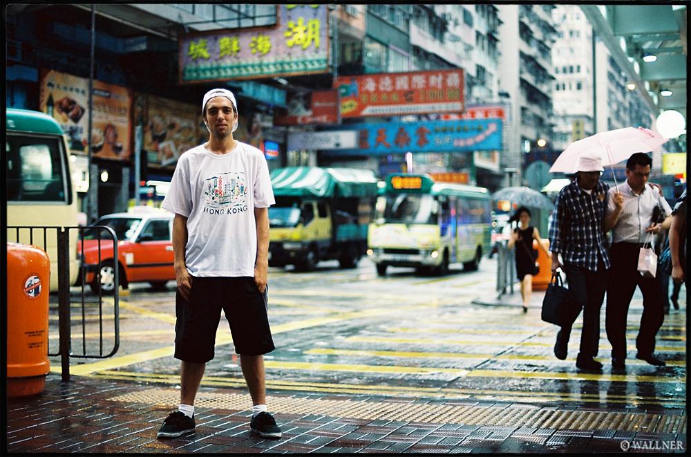 35mmPatrikWallner_HongKong_DerFloLOWQ1000P