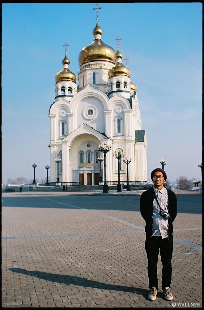 35mmPatrikWallner_Khabarovsk_PrettyFarEastEricLOWQ1000P