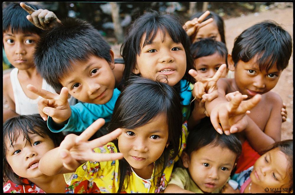 35mmPatrikWallner_KohKong_CambodianFutureLOWQ