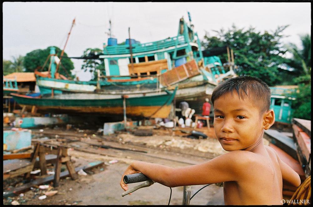 35mmPatrikWallner_KohKong_ShipyardLOWQ