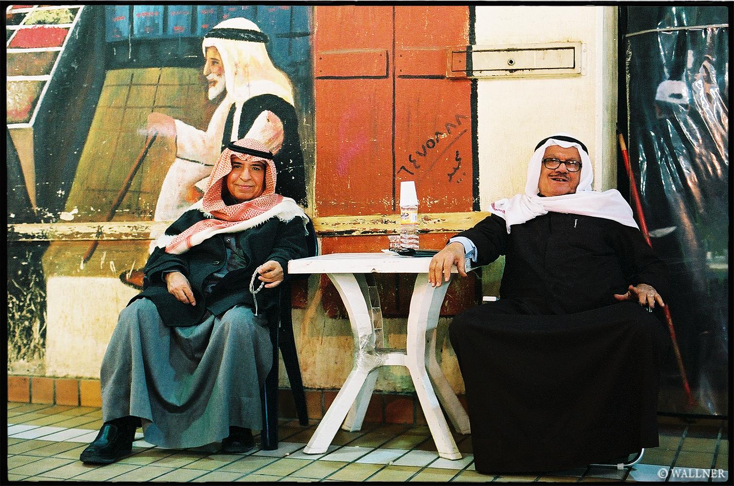 35mmPatrikWallner_Kuwait_FriendlyArabsLOWQ