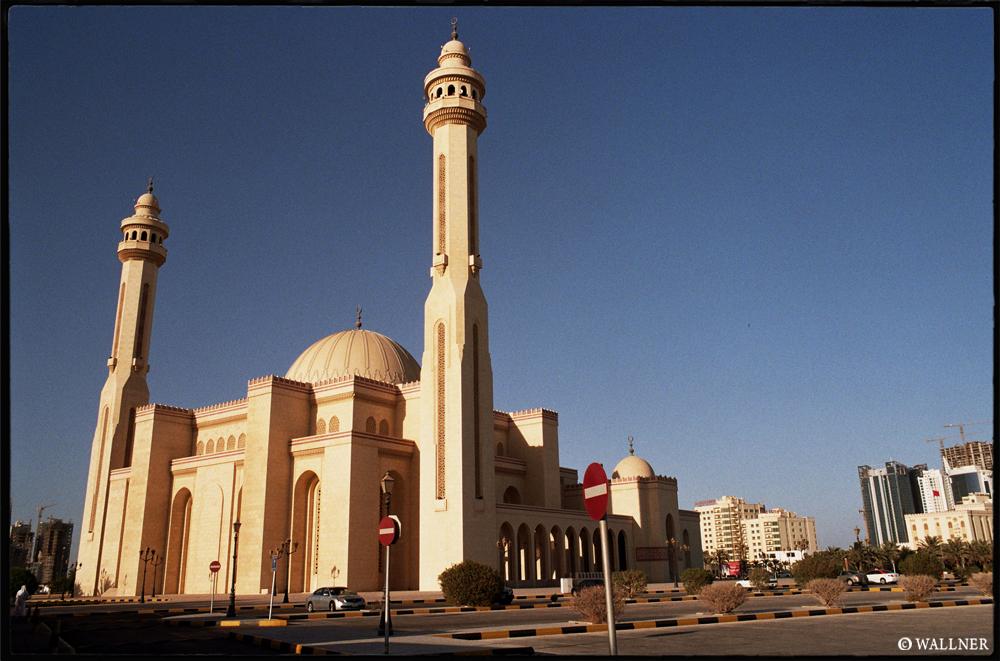 35mmPatrikWallner_Manama_GreatMosqueLOWQ1000P