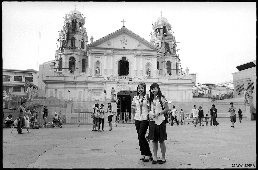 35mmPatrikWallner_Manila_QuestionaireLOWQ1000P