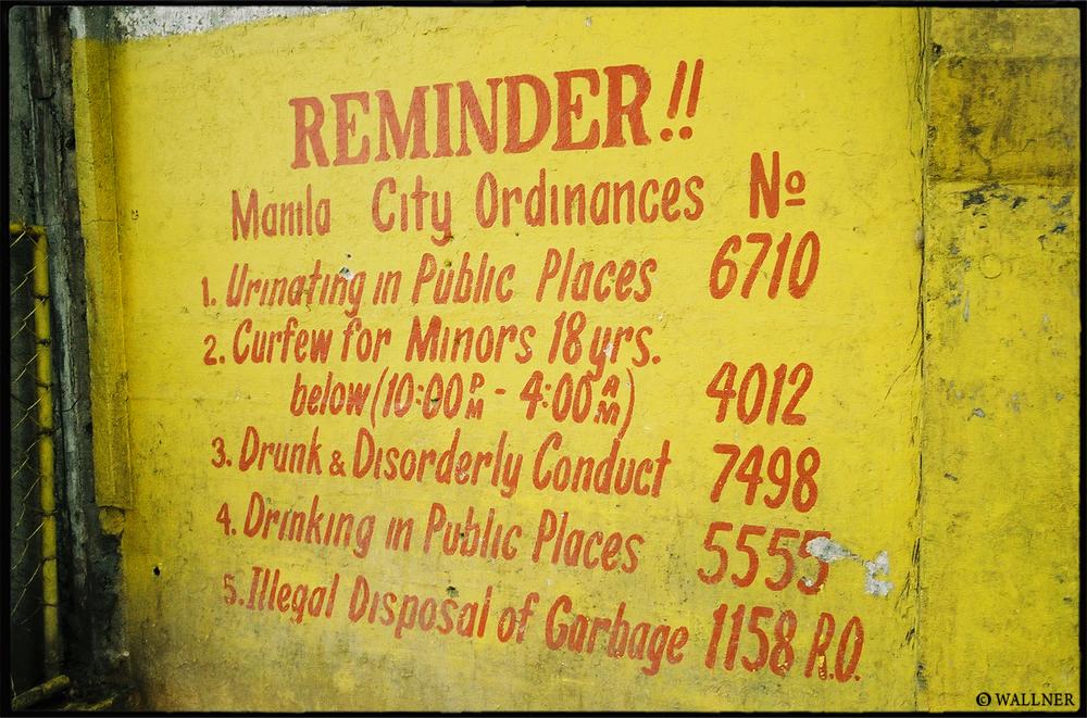 35mmPatrikWallner_Manila_ReminderLOWQ1000P