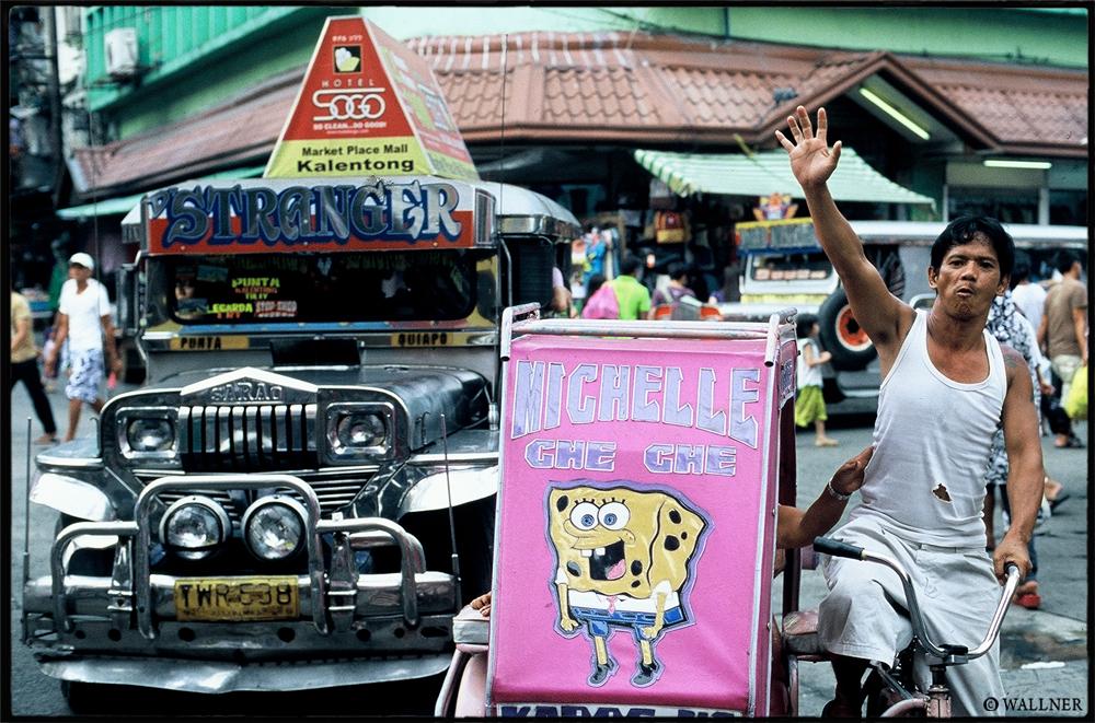 35mmPatrikWallner_Manila_RickshawBobLOWQ1000P