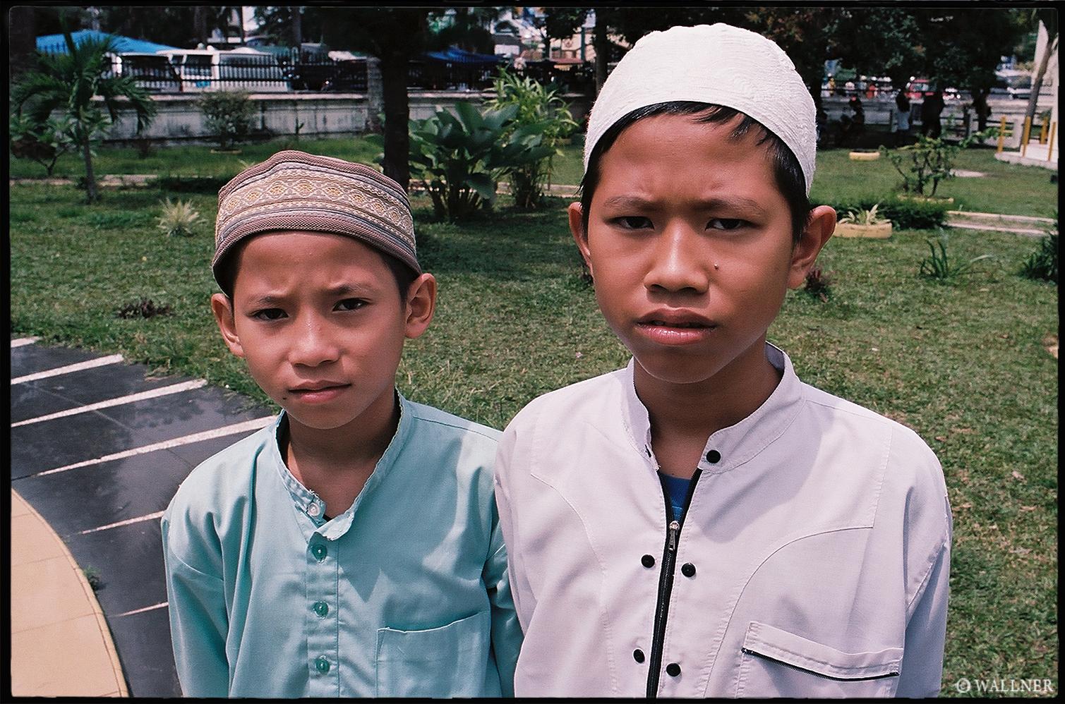 35mmPatrikWallner_Medan_MuslimKidsLOWQ