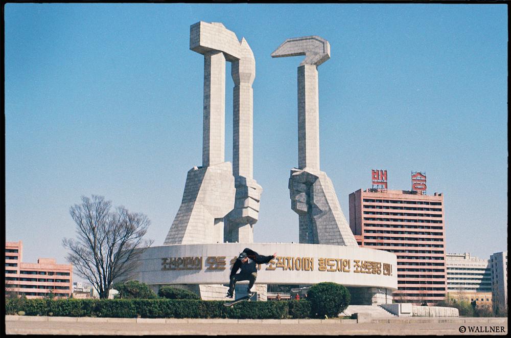 35mmPatrikWallner_Pyongyang_LaurenceKickflipHammerSickleLOWQ1000P