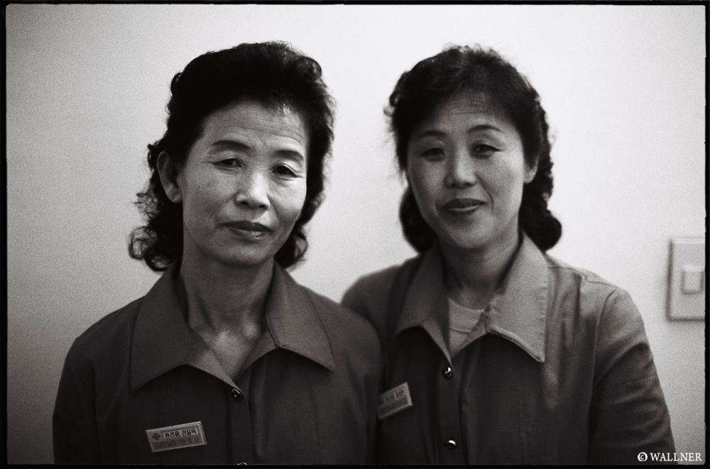 35mmPatrikWallner_Pyongyang_SisterServiceLOWQ1000P