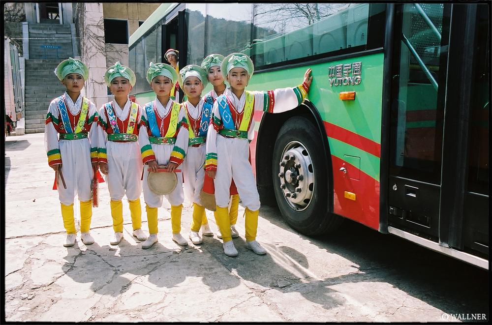 35mmPatrikWallner_Pyongyang_SpinThatHatLOWQ1000P