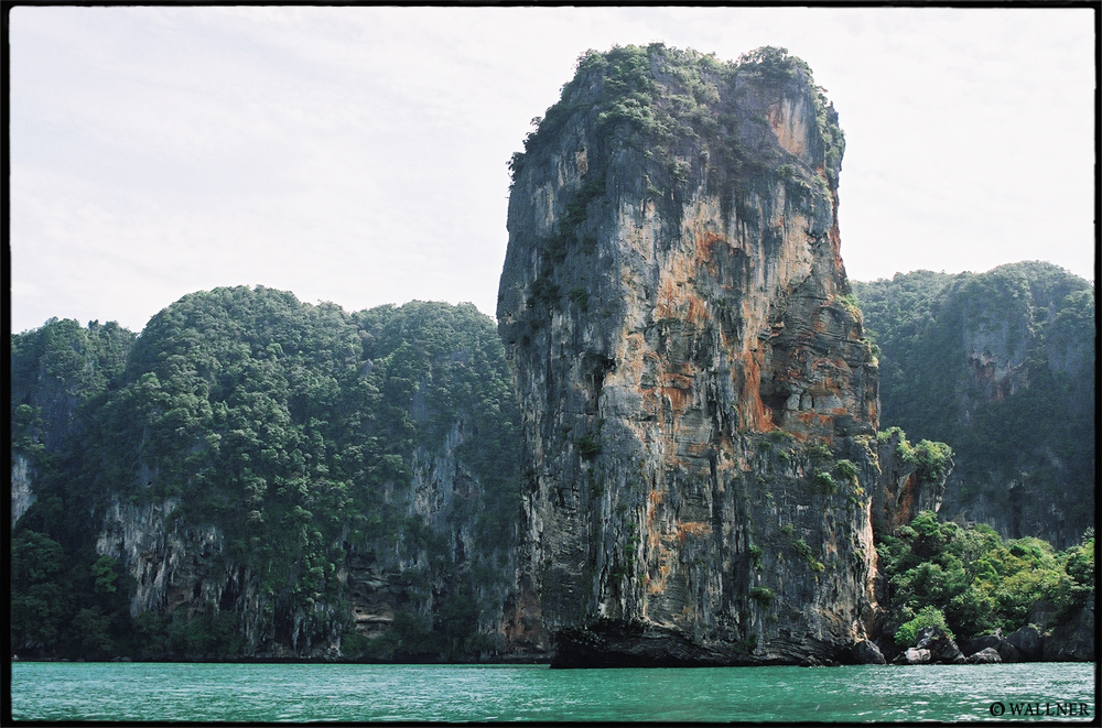 35mmPatrikWallner_Railay_ChristmasOnTheBeachLOWQ1000P