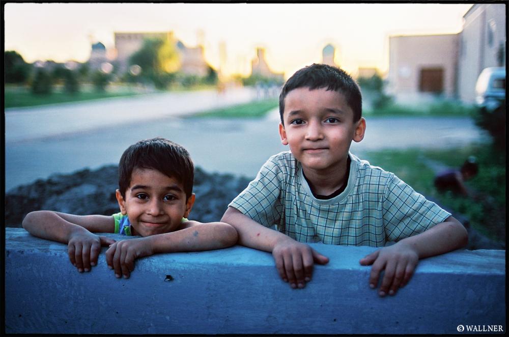 35mmPatrikWallner_Samarkand_BeforeSunSetLOWQ1000P