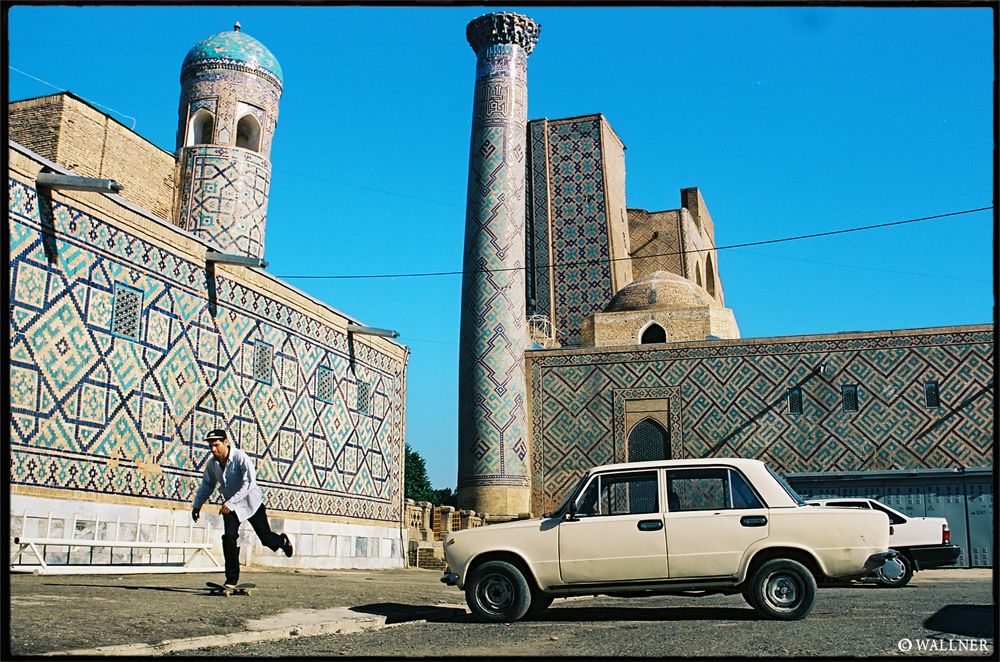 35mmPatrikWallner_Samarkand_KennyUsualPushLOWQ1000P