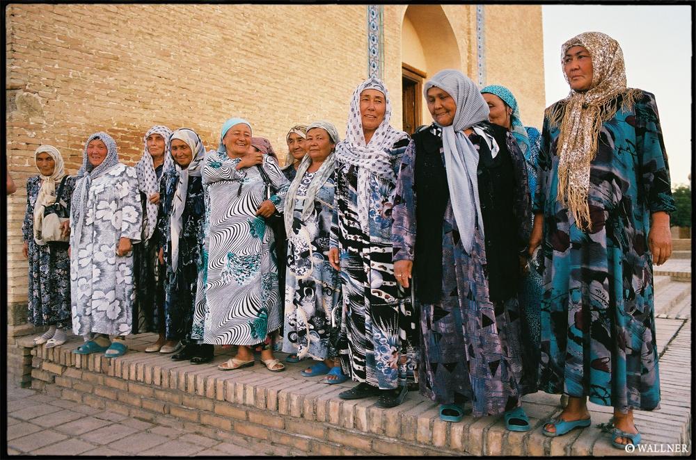 35mmPatrikWallner_Samarkand_LoveTheLensAllLOWQ1000P
