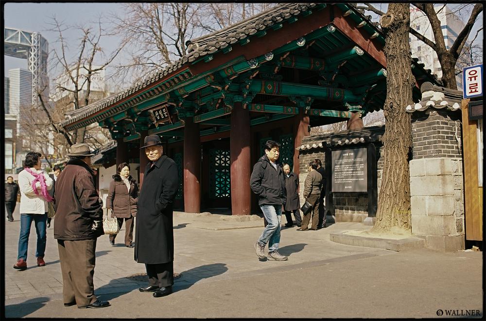 35mmPatrikWallner_Seoul_SoulManLOWQ1000P