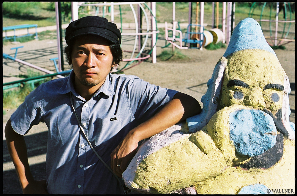 35mmPatrikWallner_Ulaanbaatar_EricAndKhanLOWQ1000P
