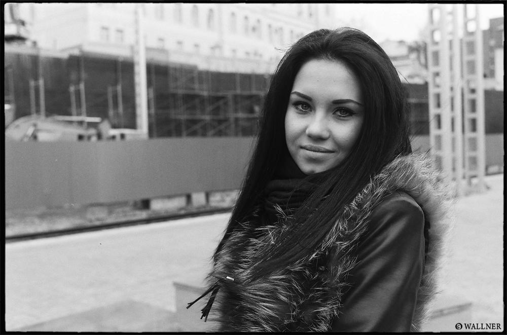 35mmPatrikWallner_Vladivostok_RussianBordomLOWQ1000P