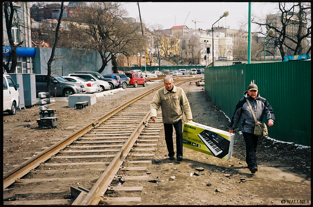 35mmPatrikWallner_Vladivostok_StartingABandLOWQ1000P