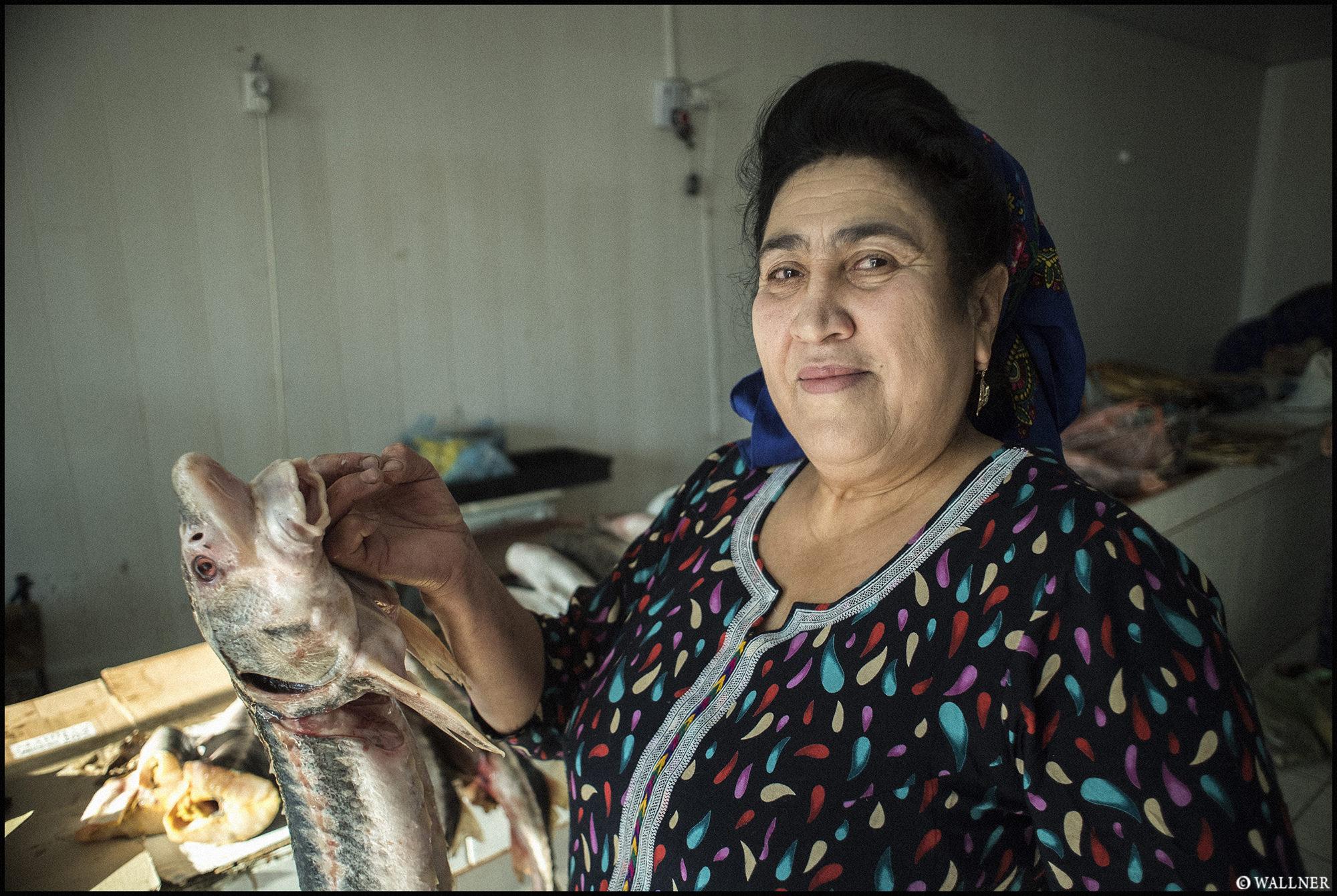 Digital Patrik Wallner Balkanabat Fisherwomen LOWQ 2000P
