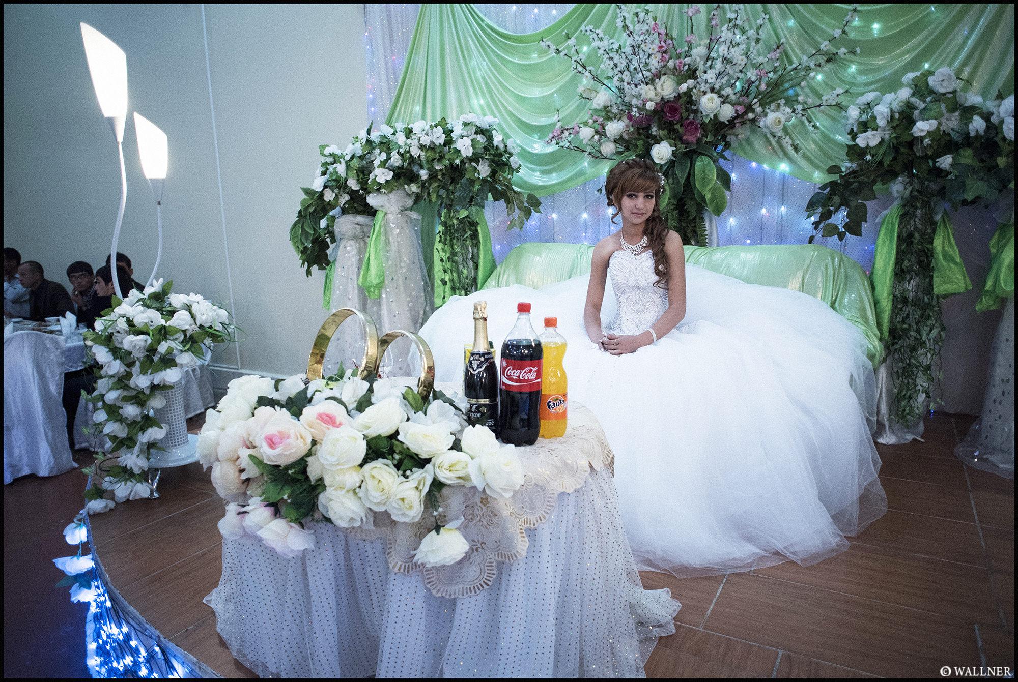 Digital Patrik Wallner Dashguz Turkmen Wedding 2 LOWQ 2000P