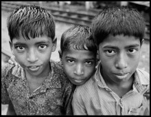 Photography – Bangladesh (2011)