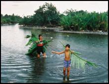 Photography – Cambodia (2011)