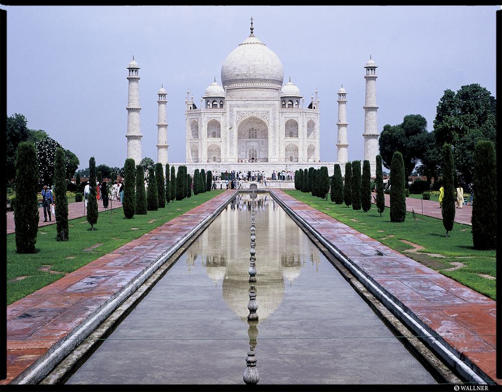 MediumFormatPatrikWallner_Agra_TajmahalLOWQ1000P