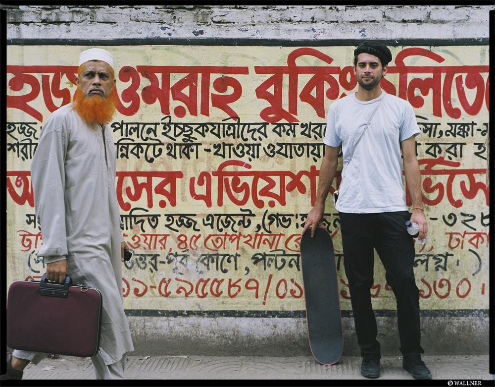 MediumFormatPatrikWallner_Dhaka_GingerInTheWayLOWQ1000P