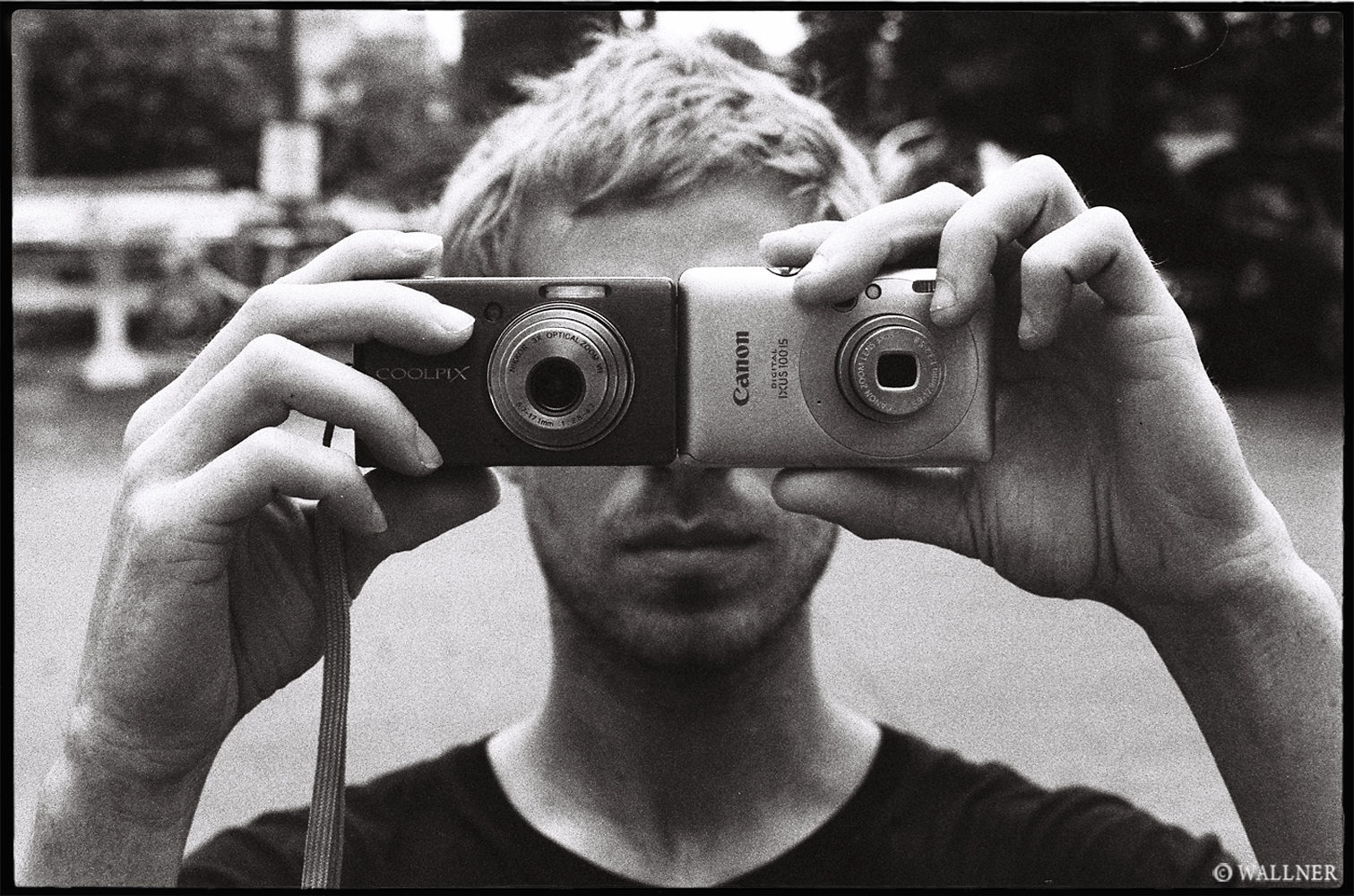 35mmPatrikWallner_Bangkok_EricDigitalEyesLOWQ