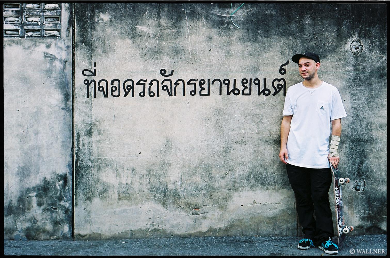 35mmPatrikWallner_Bangkok_GrayThaiLOWQ