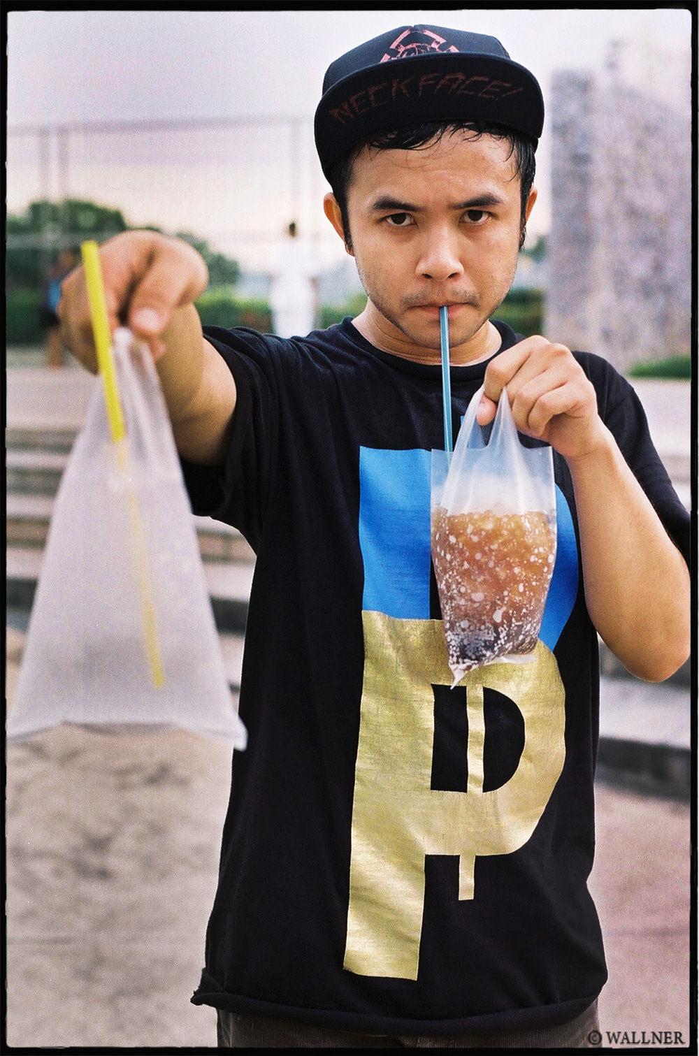 35mmPatrikWallner_Bangkok_RyanThirstyLOWQ
