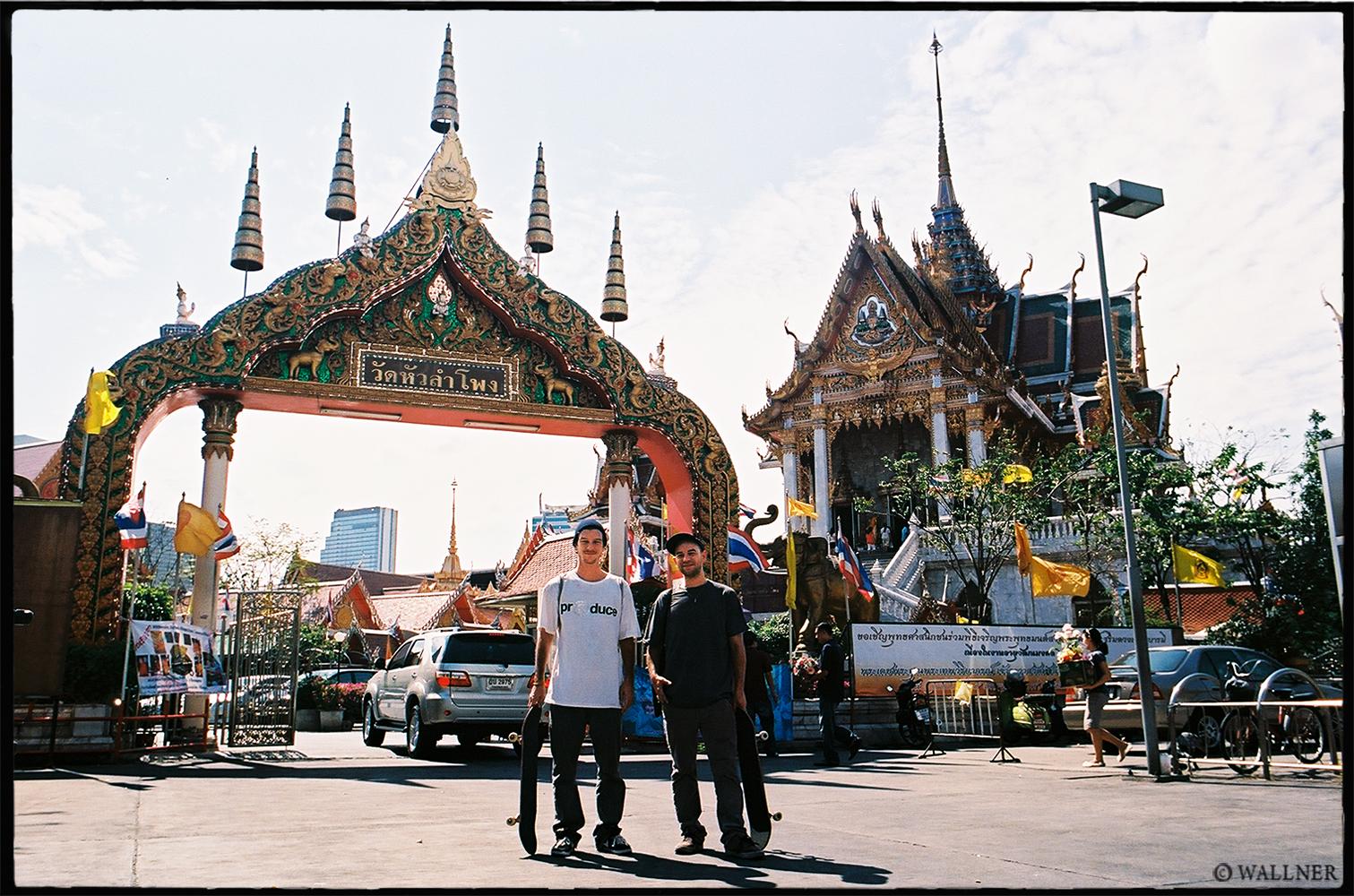 35mmPatrikWallner_Bangkok_SathonLeoGerardLOWQ