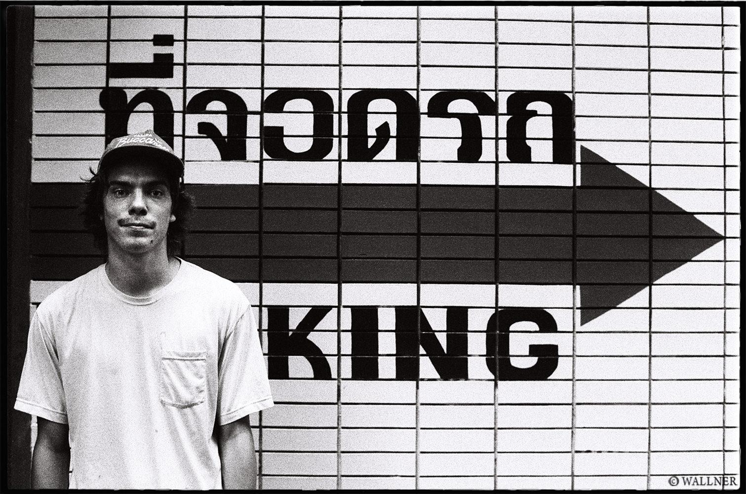 35mmPatrikWallner_Bangkok_SimoKingLOWQ