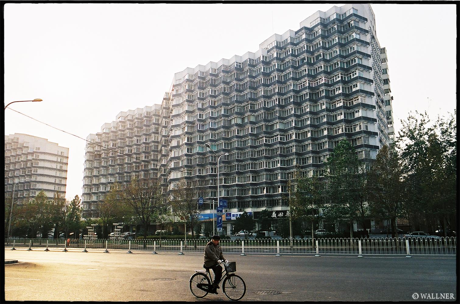 35mmPatrikWallner_Beijing_BigAndSmallLOWQ