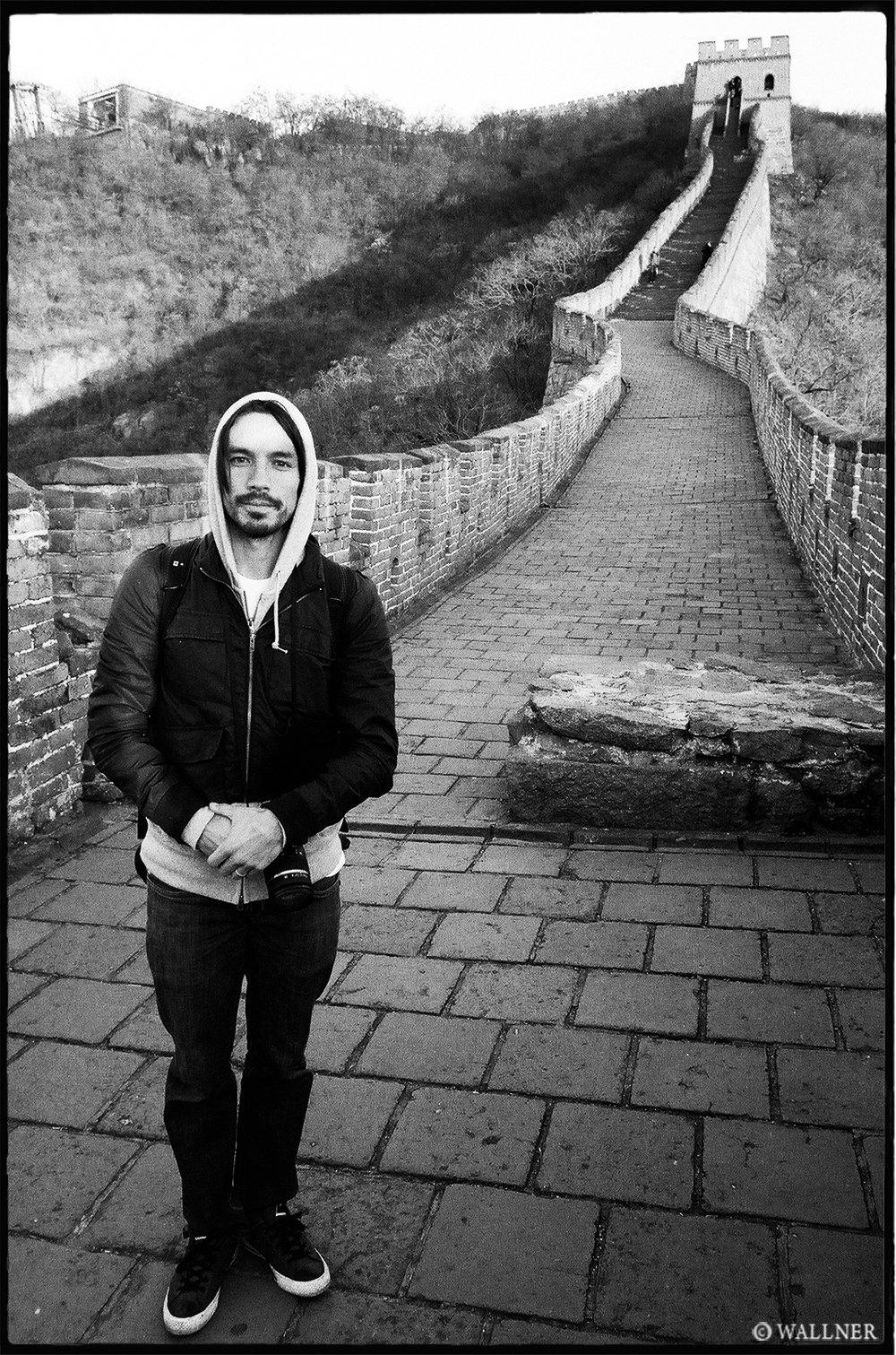 35mmPatrikWallner_Beijing_GreatWallKennyA_LOWQ-1