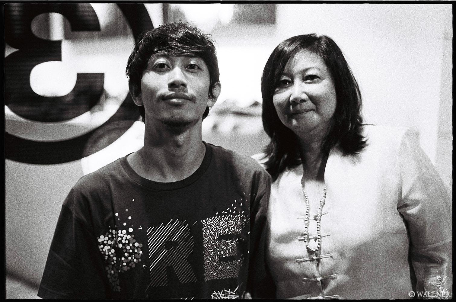 35mmPatrikWallner_ChiangMai_KitpullapLOWQ