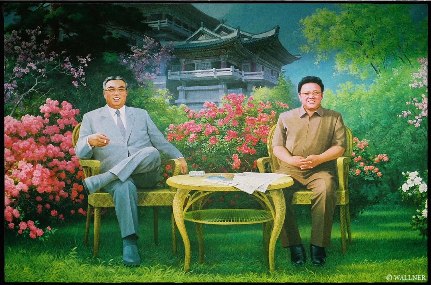 35mmPatrikWallner_Pyongyang_HotelWelcomeCloseLOWQ