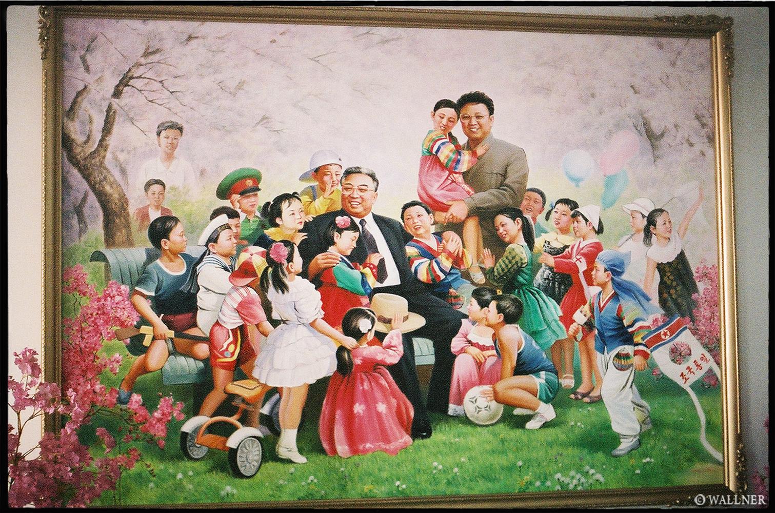 35mmPatrikWallner_Pyongyang_KimsLoveKidsLOWQ