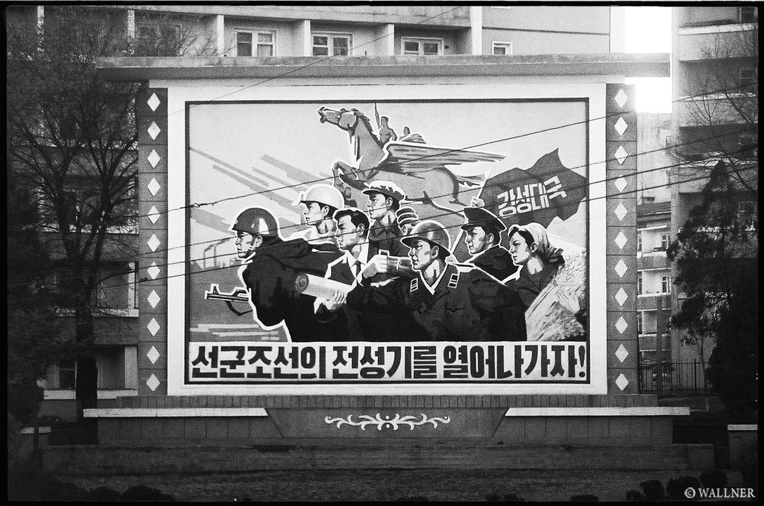 35mmPatrikWallner_Pyongyang_PropogandaLOWQ
