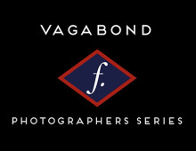 Vagabond Photographer II Exhibition